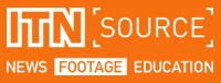 ITN Source logo