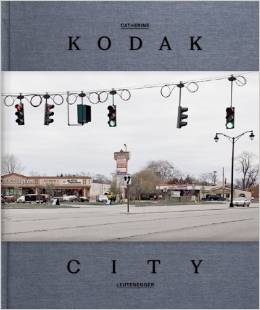 Kodak_City_leutenegger_2014_cover
