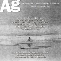 Ag 62 cover