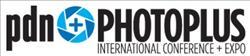 PDN PhotoPlus logo