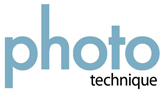 Photo Technique logo