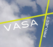 VASA Project logo