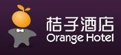 Orange Hotel logo