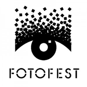 Houston FotoFest International logo