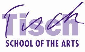 NYU-TSOA logo