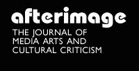 afterimage logo