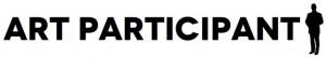 Art Participant logo