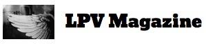 LPV Magazine logo
