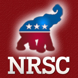 National Republican Senatorial Committee logo