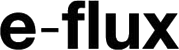 eflux logo