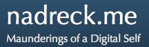 nadreck.me logo