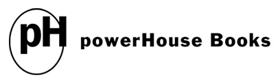powerHouse books logo