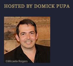 "Dominick ""Domick"" Pupa, Lucies Screenshot, 2013-10-31."