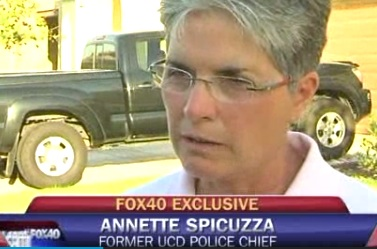 Annette Spicuzza whinges to Fox News, 7-24-13, screenshot.