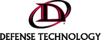Defense Technology logo