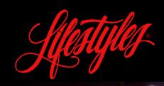 The Lifestyles Organization logo