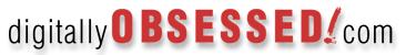 digitallyobsessed.com logo