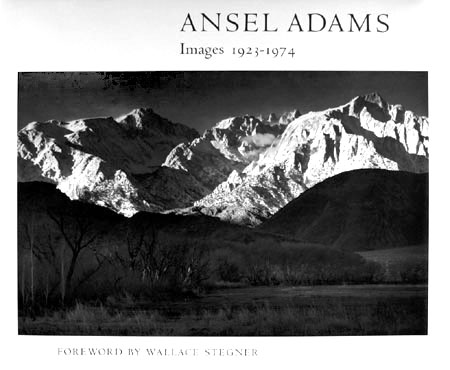 Ansel_Adams_Images_1923-1974_cover