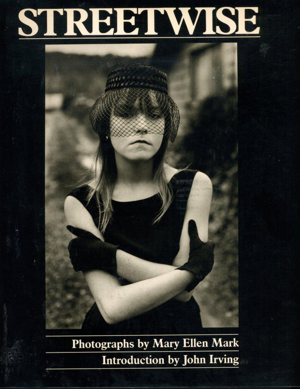 Mary_Ellen_Mark_Streetwise_1988_cover mary ellen mark (1940 2015) a farewell photocritic international,Mary Ellen Meme