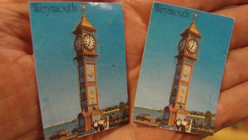 Weymouth Wales tickets (1)