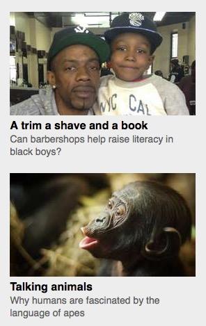 BBC screenshot, June 2, 2015, 1:38:25 p.m.