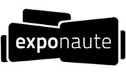 Exponaute logo