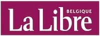 La Libre logo