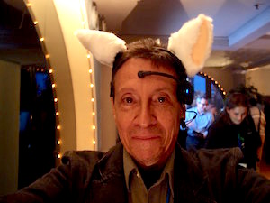A. D. Coleman selfie with digital cat ears, 9-10-12.jpg