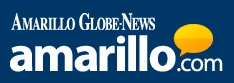 Amarillo Globe-News logo