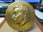 Robert Capa medal, Overseas Press Club