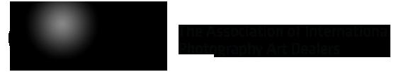 AIPAD logo