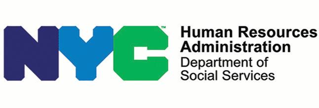 NYC Human Rights Administration logo