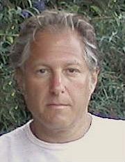 Robert Dannin