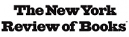 New York Review of Books logo