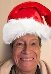 ADC as Santa, 12-16