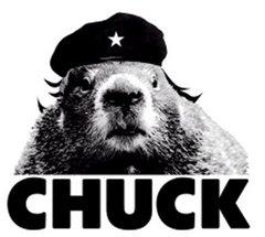 Staten Island Chuck