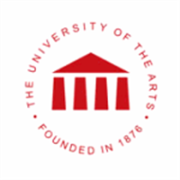 University of the Arts, Philadelphia, PA, logo